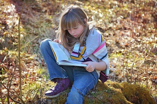 Fot. Pixabay/[url=https://pixabay.com/pl/cz%C5%82owiek-dziecko-dziewczyna-siedz%C4%85c-725651/]Pezibear[/url] / [url=  http://pixabay.com/pl/service/terms/#download_terms]CC O[/url]