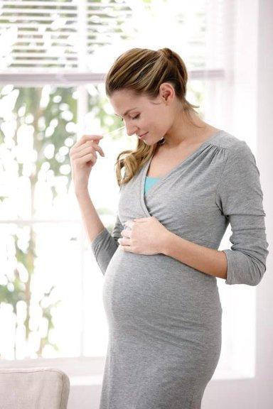 Wyjazd w ciąży może stać się wspaniałym przeżyciem, jeśli tylko przestrzega się kilku zasad