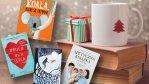 Jaką książkę kupić na prezent?