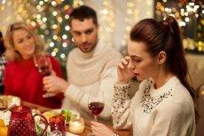 Jaki prezent na święta dla męża? Może otwarte małżeństwo?