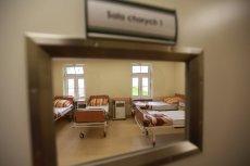 Zdjęcie ilustracyjne/ 17-latka opowiada o swoim pobycie na oddziale psychiatrycznym