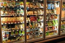 GIS alarmuje: ser skażony groźnymi bakteriami!