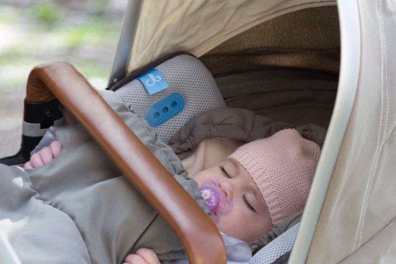 Dzieci są narażone na zanieczyszczone powietrze najbardziej.