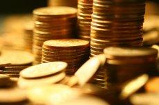 Nowa propozycja rządu jest skierowana do beneficjentów programu 500 plus.