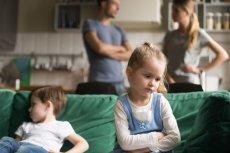 Zdarza się, że dorośli ludzie obwiniają rozwód rodziców za niepowodzenia we własnym dorosłym życiu.
