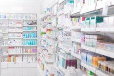 Najtańsze kosmetyki z apteki działają najlepiej!