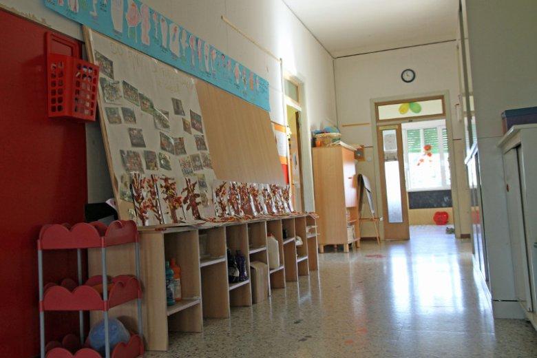 Kto powinien zapłacić za wyprawkę przedszkolaka?
