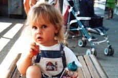 Czy dziecko może jeść parówki? To nie najlepszy pomysł