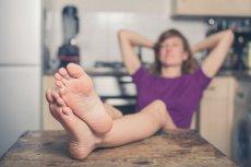 Jak schudnąć bez siłowni?