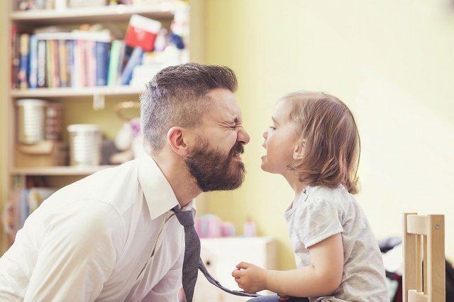 Polakom zależy przede wszystkim na tym, aby ich dzieci miały własne mieszkanie, dobre wykształcenie i rozwijały pasje.