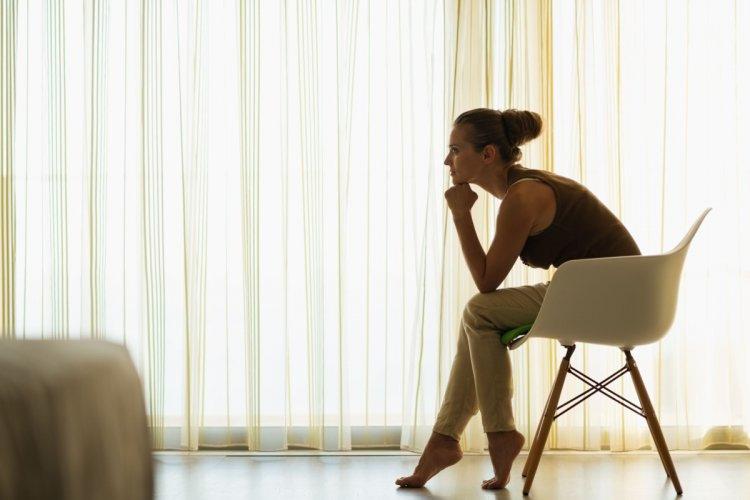 chrześcijańska rada na temat randek po rozwodzie