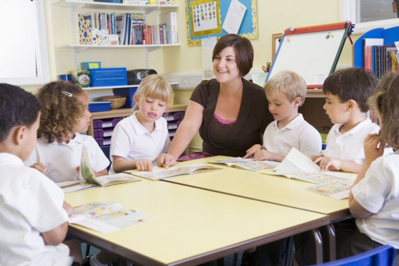 Podczas zebrania rady rodziców, zdecydujcie wspólnie nad wyborem najlepszego grupowego ubezpieczenia szkolnego dostosowanego do profilu klasy.