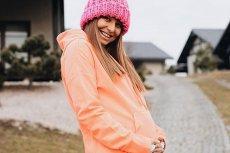 Anna Lewandowska kompletuje wyprawkę dla drugiego dziecka. Będzie chłopiec czy dziewczynka?