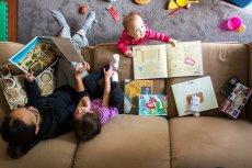 Wyprawka czytelnicza dla przedszkolaka już w bibliotekach!