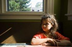 Pokolenie all inclusive – pokolenie rozpieszczonych dzieci?