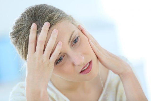 Dysfunkcje stawów skroniowo-żuchwowych są najczęstszą, po problemach z zębami, przyczyną bólów w obrębie twarzy.