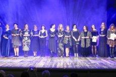 Finał Bizneswoman Roku - 19 nowatorskich biznesów autorstwa kobiet