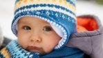 Szkodliwe substancje w kremach na zimę dla dzieci.