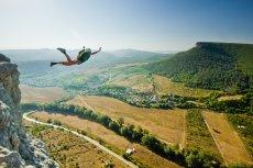 Ubezpieczenie na wakacyjny wyjazd powinno obejmować różnego rodzaju aktywności