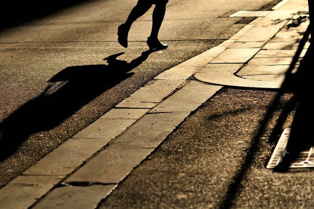 Fot. Flickr/[url=https://www.flickr.com/photos/mugley/2417652063]Jes[/url] / [url=http://bit.ly/mamadu]CC BY[/url]