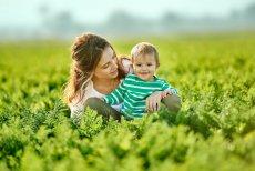 Dziecko to nie mały dorosły, dlatego potrzebuje odpowiedniej diety, która będzie odpowiadać na jego potrzeby.