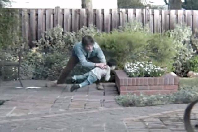 Fot. Screen z Youtube