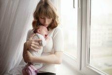 Kolka to jeden z najczęstszych dolegliwości niemowlęcych. Jak sobie z nią skutecznie radzić?