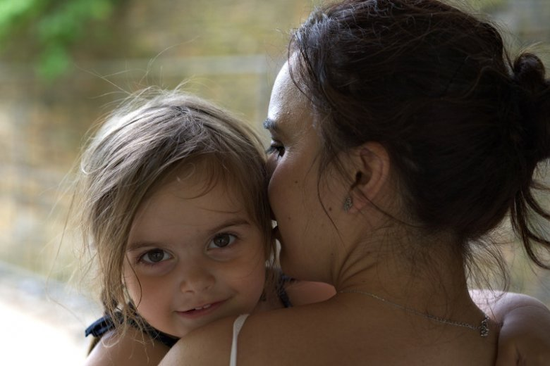 Najważniejsze zasady dotyczące opieki nad dziećmi.