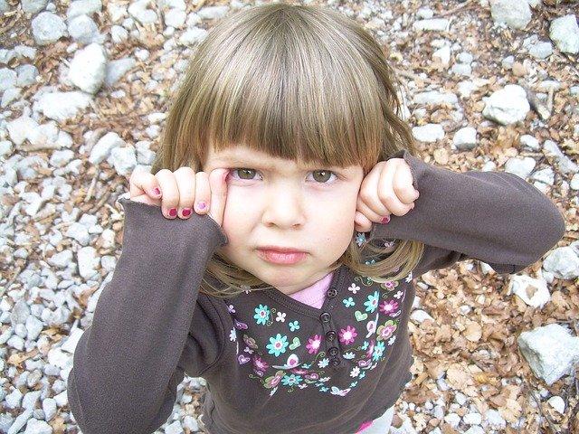 Fot. Pixabay/[url=https://pixabay.com/pl/dziewczyny-dzieci-dla-dzieci-m%C5%82ody-267682/]shangrilamayakarma[/url] / [url=  http://pixabay.com/pl/service/terms/#download_terms]CC O[/url]