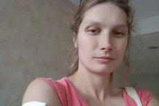 Czy wolno się szczepić w ciąży – pani Krysia nie ma wątpliwości