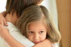 Rozpieszczone dziecko w dorosłym życiu – jak tego uniknąć?