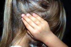 Dziewczynka zaginęła w 1999 roku