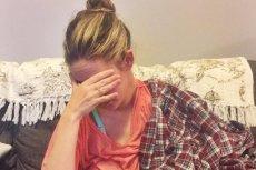 Pierwsze tygodnie karmienia piersią to ból, krew i łzy? Dla wielu mam, tak. I to dosłownie.