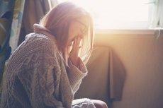 Zmęczenie mamy wynika z wielu czynników, ale ten jeden ma zdecydowanie największy wpływ.