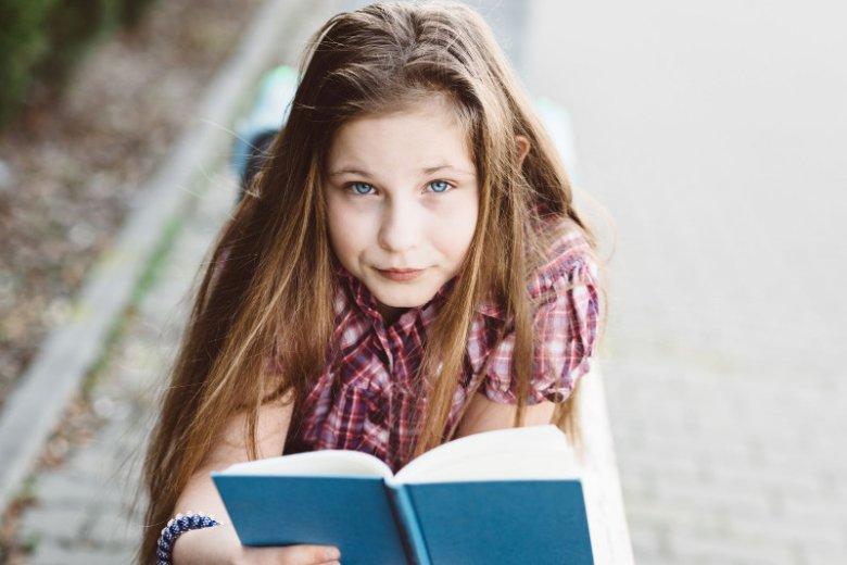Uczniowie lepiej rozumieją tekst, gdy zobaczą go na papierze.