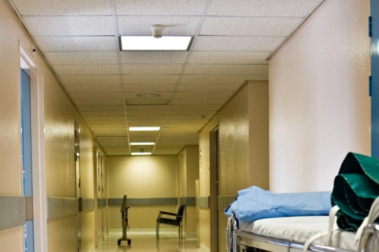 Jak wygląda rzeczywistość na oddziale onkologicznym?