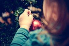 Życzenia na Boże Narodzenie.