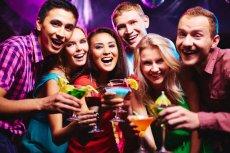 Coraz częściej przyszli rodzice ujawniają znajomym swoje plany prokreacyjne na specjalnie zorganizowanych imprezach