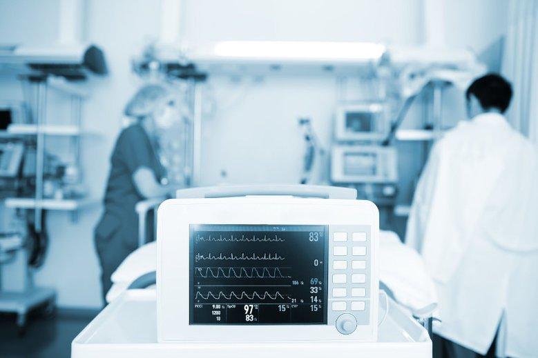 Jak zmienia się polska służba zdrowia w Polsce?