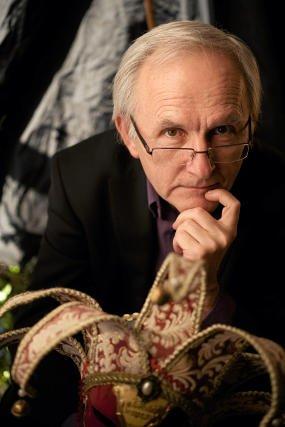 prof. Janusz Czapiński, psycholog społeczny