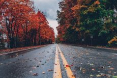 Depresja sezonowa – na czym polega?