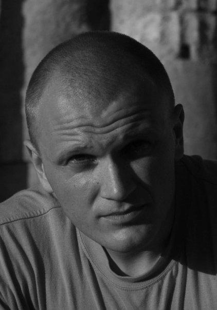Jakub Urbański