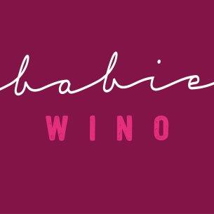 Babie Wino