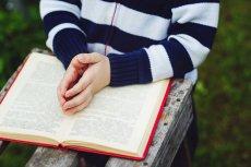 Lekcje religii powinny być przeniesione do salek parafialnych.