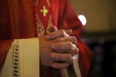 Dzieci księży – Watykan reaguje.