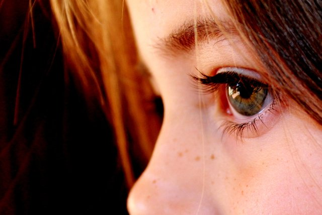 Fot. Pexels/ [url=https://www.pexels.com/photo/child-green-eyes-eyes-red-hair-38471/]Dominique Feldwick-Davis[/url] / [url=https://www.pexels.com/photo-license/]CC0 License[/url]