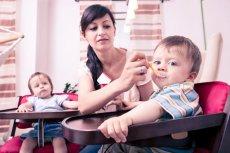 W Polsce rodzi się coraz więcej bliźniaków i trojaczków