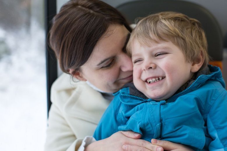 Propozycja PiS dotycząca emerytury podzieliła matki