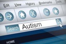 Naukowcy prawdopodobnie odkryli lek na jedną z odmian autyzmu
