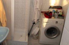 Niebezpieczne dla dzieci kapsułki do pralek i zmywarek